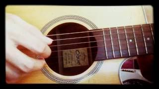 Ưng Hoàng Phúc - Người Ta Nói - Guitar Đệm Hát Cơ Bản