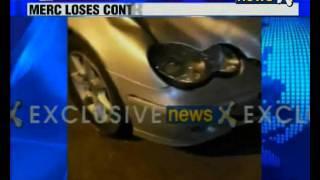 One man dies in hit and run case in Delhi