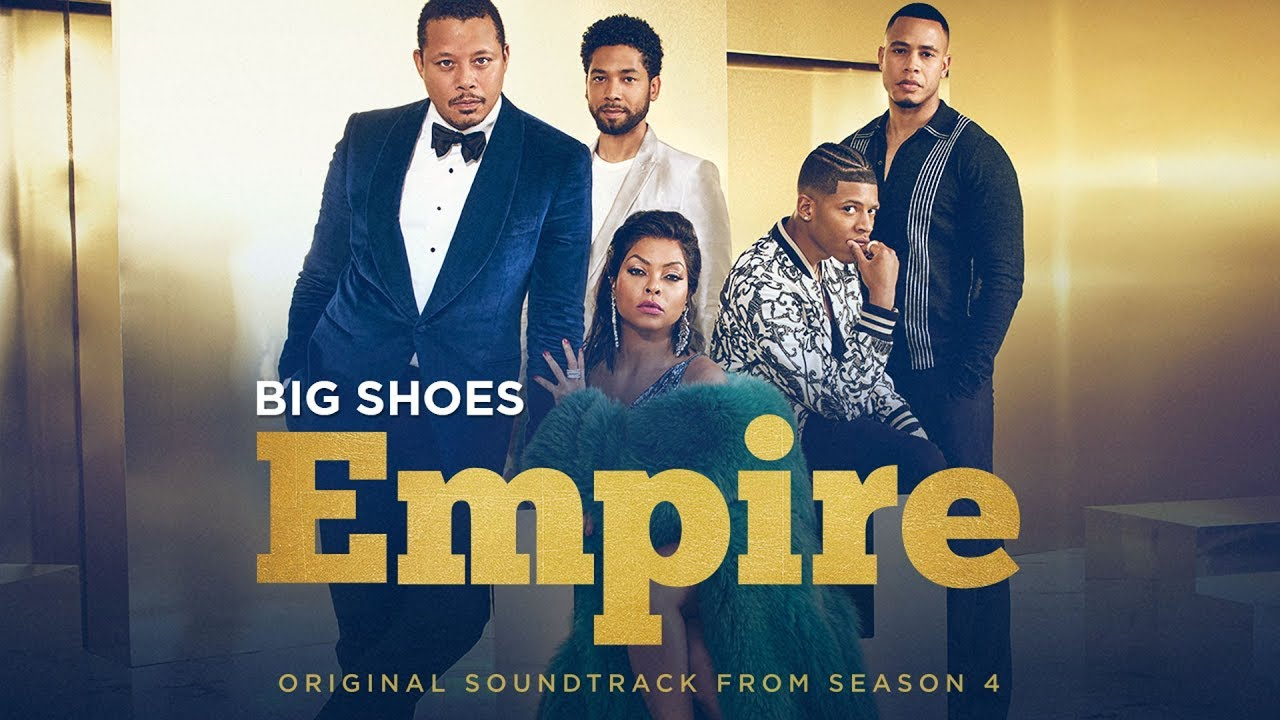 empire soundtrack ringtones free download