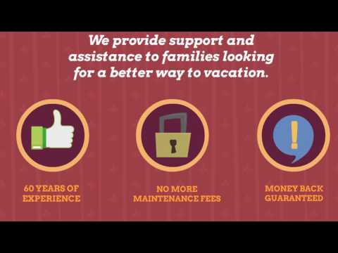 Vacation Transfer Unlimited - A Timeshare Relief Company