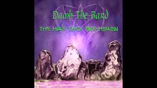 Damh the Bard  The Mabon