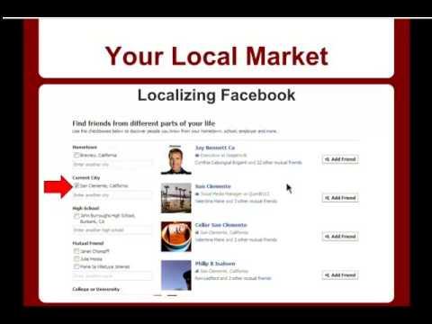 local-market-domination-online