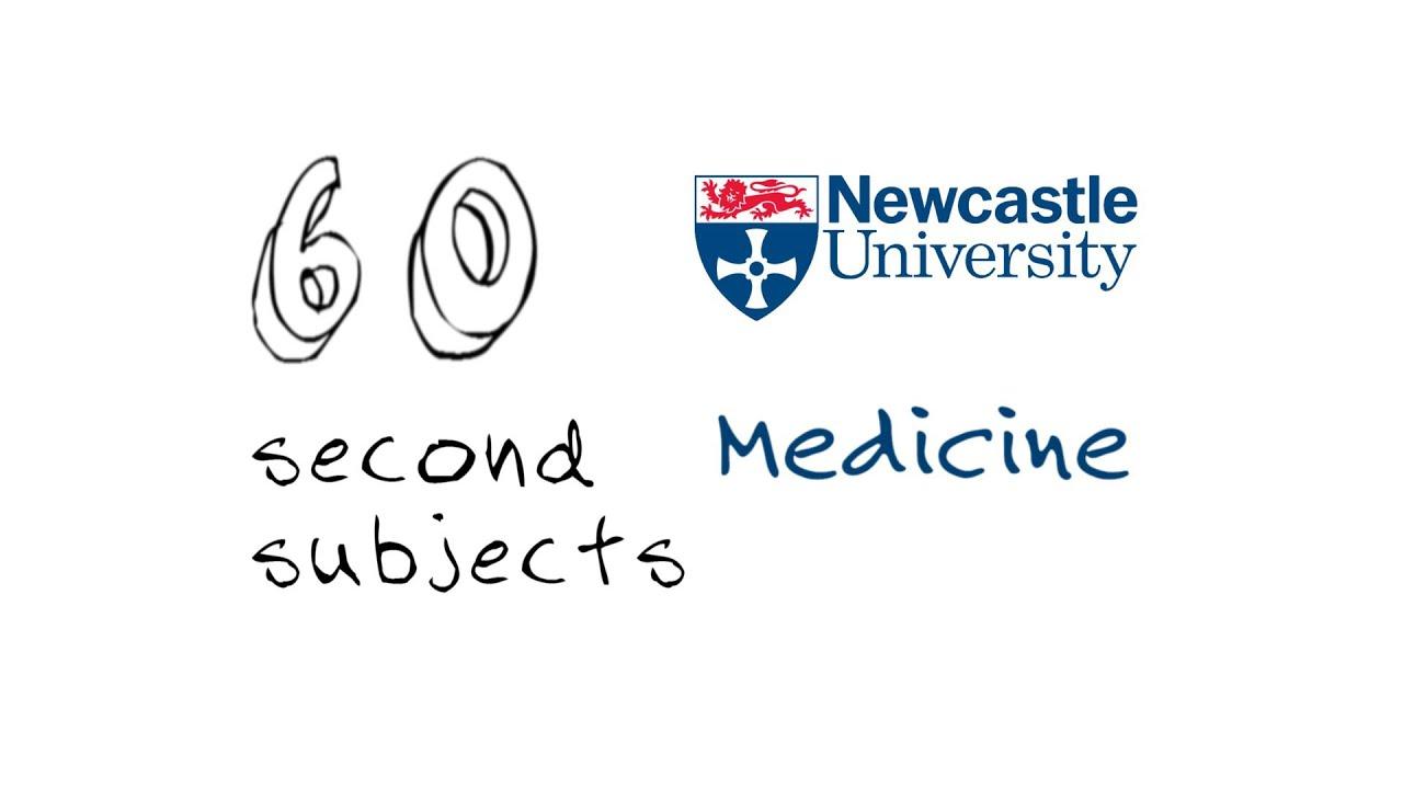 a100 - Medicine MBBS - Undergraduate - Newcastle University