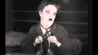 Video charlie chaplin dance download MP3, 3GP, MP4, WEBM, AVI, FLV Juli 2018