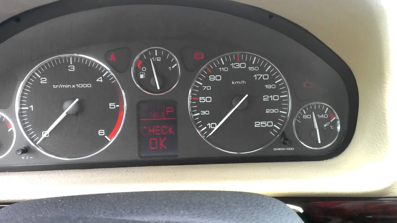 6 0 fuel filter change