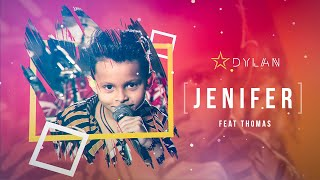 Baixar Dylan - Jenifer Cover (Gabriel Diniz )