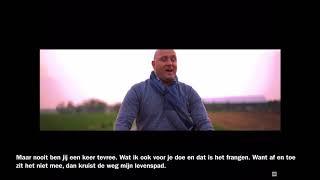 (lyrics) Jaman - Lieveling moet dat nou (lyrics)