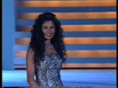 Miss South Africa 1998 - Crowning Moment from YouTube · Duration:  9 minutes 52 seconds