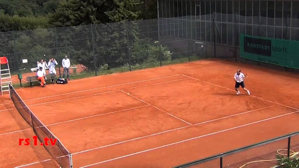 Tennis Gütersloh