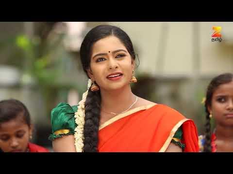 Rekka KattiParakuthuManasu - Episode 67 - September 19, 2017 - Best Scene