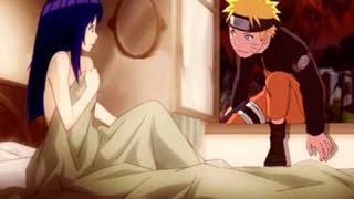 Naruto shippuden |Những cặp đôi đẹp nhất trong phim naruto