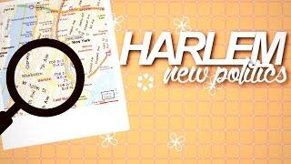 Repeat youtube video BAS | Harlem | RWBY MEP