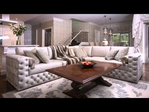 Timeless Interiors - Mark Alexander Wakeling - Designer Interior, Melbourne