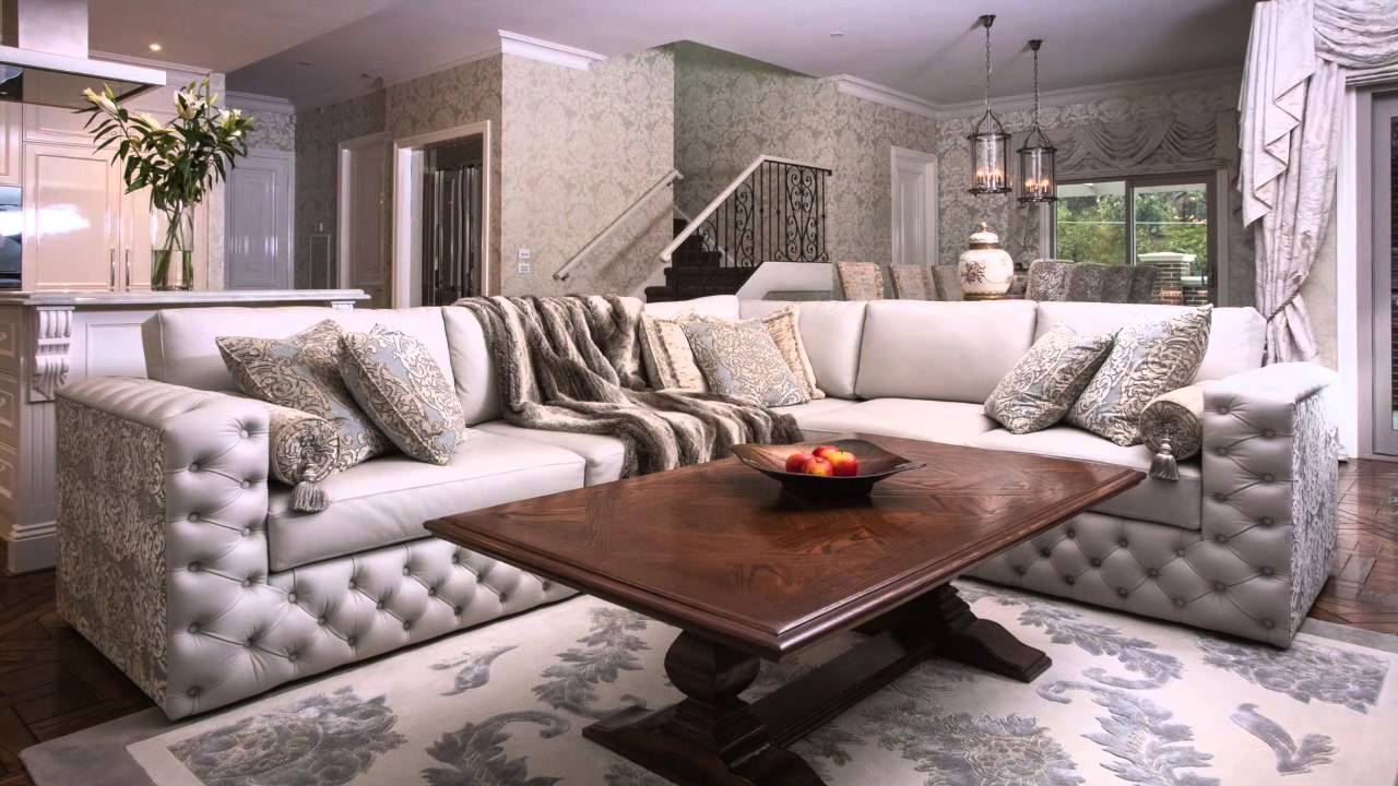 Timeless Interior Design Timeless Living Cochrane Design