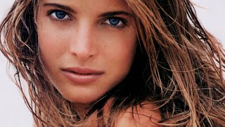 Stephanie michelle seymour is an american model. stephanie's modelling career began when she became a finalist in the elite model management 'look of yea...