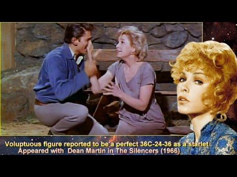 Bonanza - Divas and Starlets -1959/61