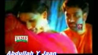 Aj Menu Fair Teri Yaad Aai Ae.mp4