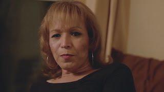 Identidad Sin Fronteras: la historía de tres mujeres transgénero víctimas de abuso