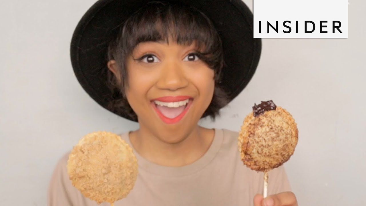 are-pie-pops-the-new-cake-pops
