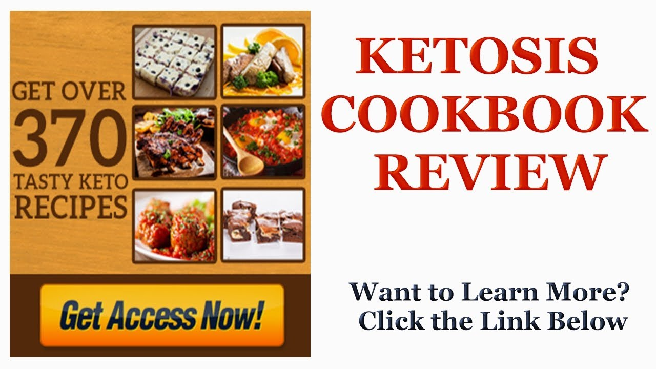 The ketogenic cookbook pdf dolapgnetband the ketogenic cookbook pdf forumfinder Gallery
