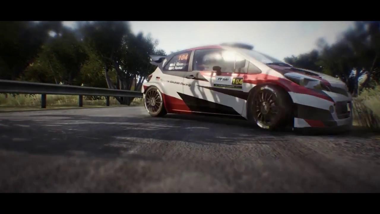 WRC 6_gallery_1