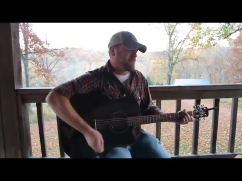 Shinedown Simple Man Cover