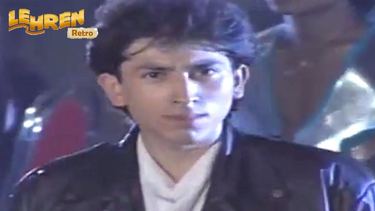 shadab khan earthcon