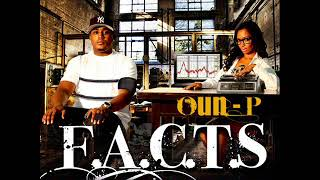 Oun P FACTS EBWYH J Quest
