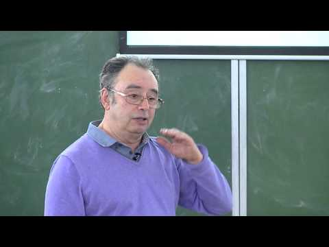 Беседы о математике Группы