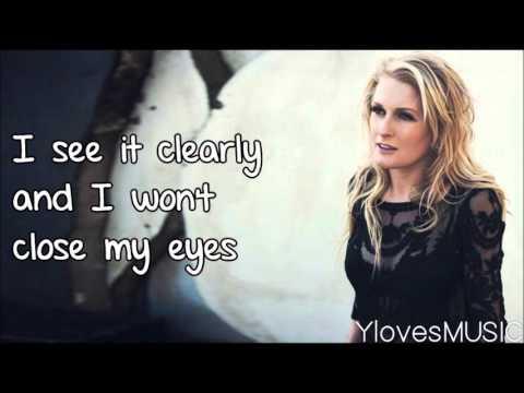 Miss Montreal - Wish I Could (Lyrics)
