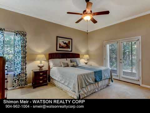 3863  Schoenwald  Ln , JACKSONVILLE FL 32223 - Real Estate - For Sale -