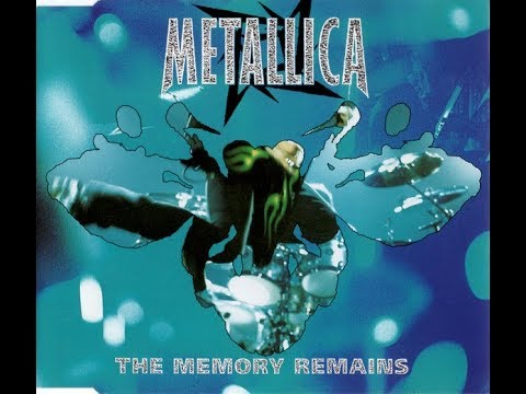 Metallica - The Outlaw Torn (Unencumbered By Manufacturing Restrictions Version) - Remastered