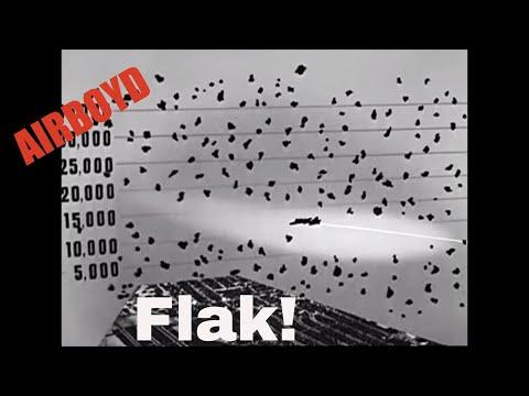 Flak (1944)