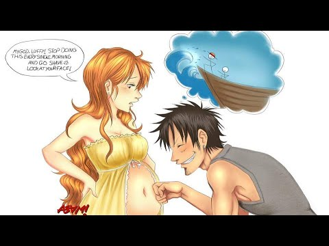 Pregnant hentai anime