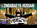 Download Nadeem Sarwar | Zindaabad Ya Hussain | 2014 MP3 song and Music Video