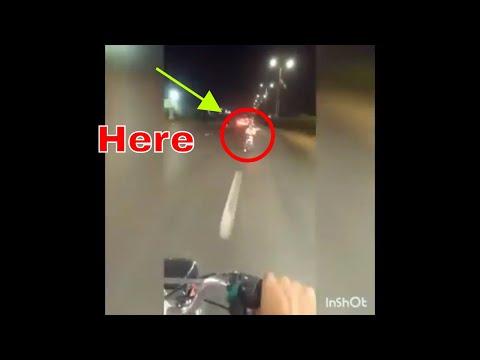 Babu 7t ka Shagird Trainingg On Shahrah Faisal Karachi