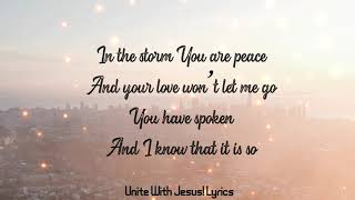 Download It Is So-Elevation Worship-(Lyrics) Mp3 and Videos