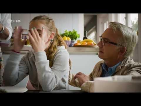 Ganzer film  Hilfe, wir sind offline! Deutsche KomödieDE 2016 HD