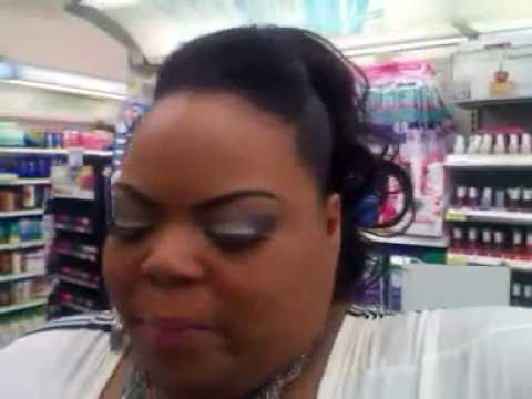 I M Sick And Tired Of Paying For Nail Salons Come Go To Walmart With Me Youtube