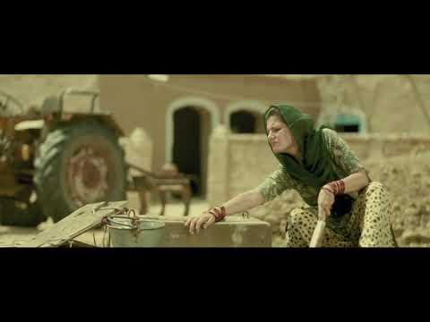 Jassi Sohal - 'Honsla' | Official Video | Latest Punjabi Song 2015 | PTC Punjabi | PTC Chakde