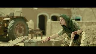 Jassi Sohal - 'Honsla' | Official Video | Latest Punjabi Song 2015 | PTC Punjabi | PTC Chakde