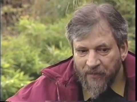 Entrevista Al Psiquiatra Claudio Naranjo
