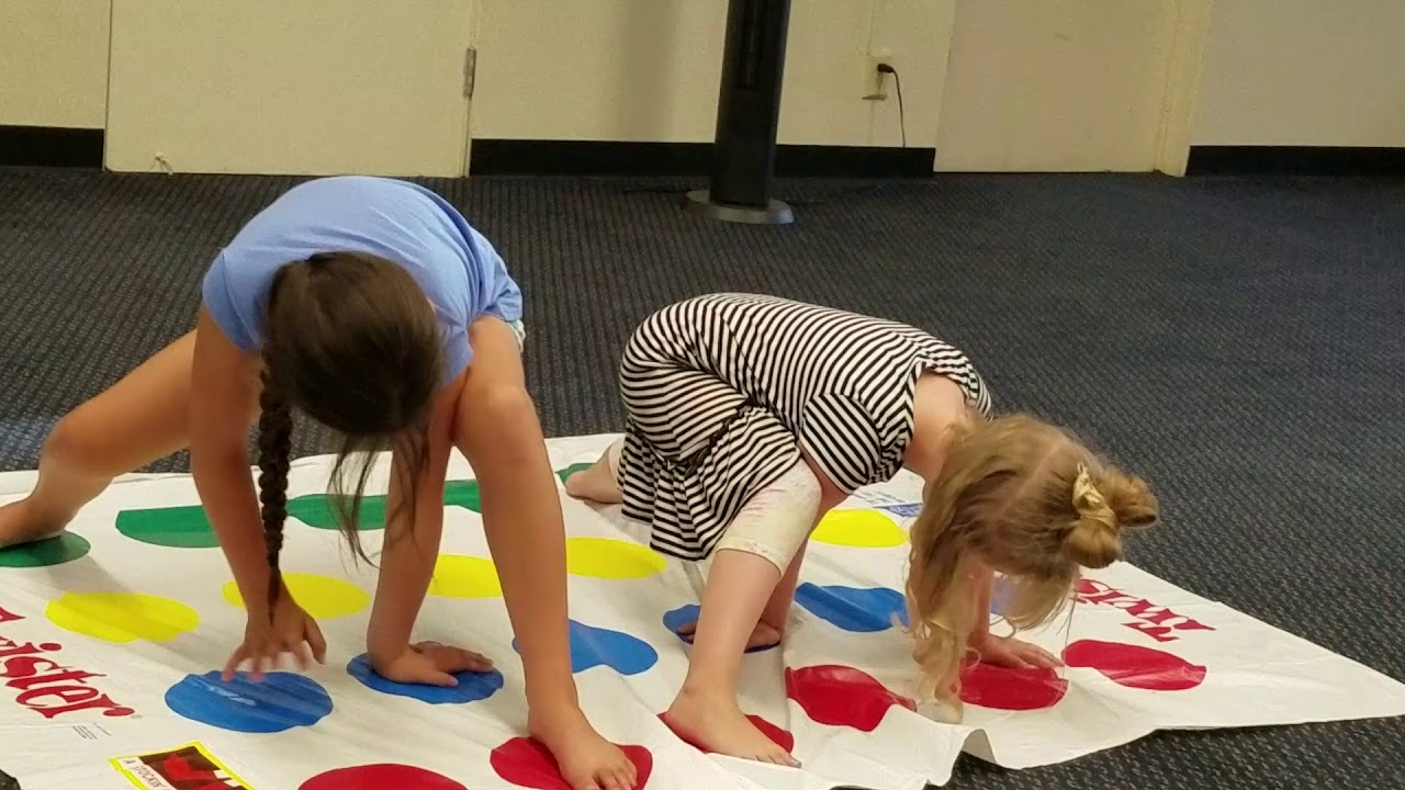 hot-year-old-girls-playing-twister-little-boy-ass