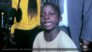 Download Seven Years old Young Rapper Fly J Mp3 and Videos