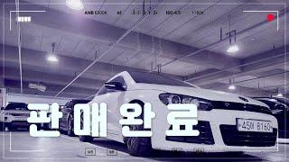 [정품차] (판매완료) 2014 시로코Rrrrr / 완…