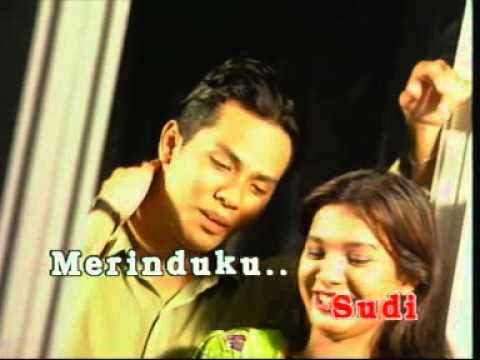 Siti Nurhaliza - Purnama Merindu