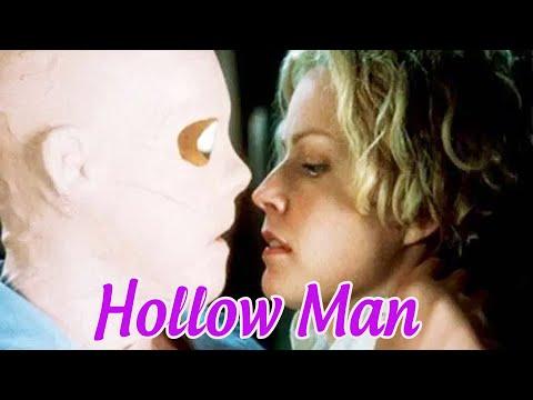 Hollow Man 2000 - Kevin Bacon, Elisabeth Shue, Josh Brolin - Movie Full Action Horror
