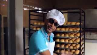 Ravi B - Bread | Soca Gold 2014