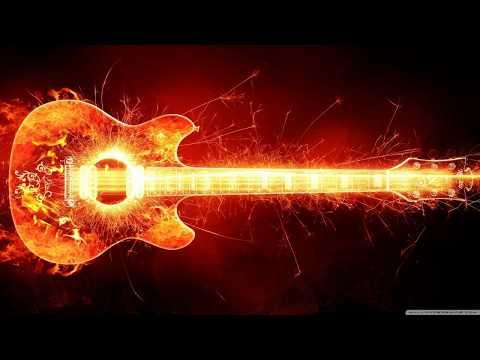 Best Rock Music Uncopyrighted