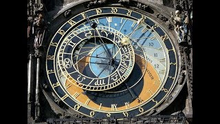 Космограмма. Бесплатный онлайн курс астрологии. Школа астрологии Virgo Астана